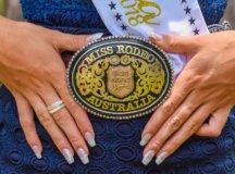 https://highlifemagazine.net - Miss Rodeo Australia