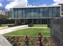http://highlifemagazine.net/ -Toowoomba City Hall Refurbishment