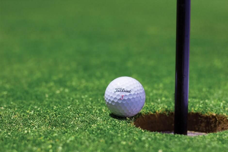 http://highlifemagazine.net/ Highlife Magazine PGA Mini-golf