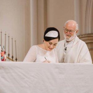 Wedding-Day-Highlife-Magazine-www.highlifemagazine.net
