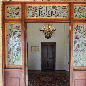 Talgai-Homestead-Highlife-Magazine-www.highlifemagazine.net