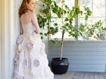 https://highlifemagazine.net/ Highlife Magazine 2018 Wedding Dress Predictions