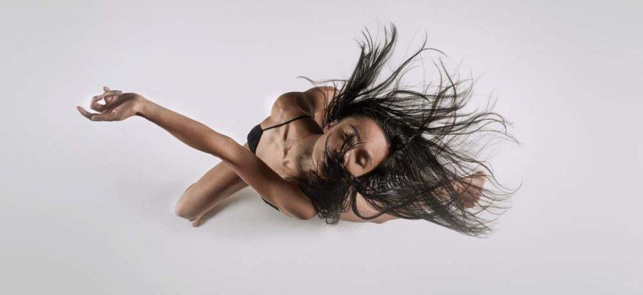 Dance-at-Empire-Theatre-Highlife-Magazine-www.highlifemagazine.net