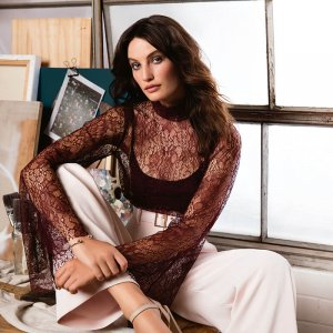 Autumn-Winter-Fashion-Trends-2018-Highlife-Magazine-www.highlifemagazine.net