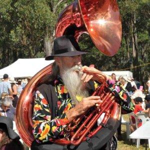 Hamptoms-Festival-Highlife-Magazine-www.highlifemagazine.com