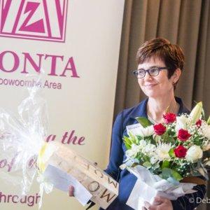 Zonta-club-toowoomba-awards