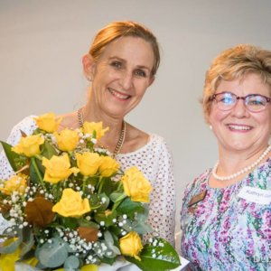 Zonta-woman-of-the-year-toowoomba