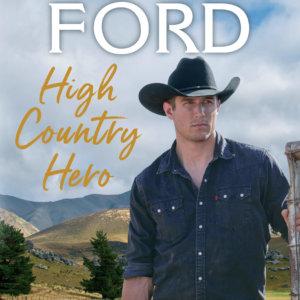 https://highlifemagazine.net/ - Highlife Magazine - High Country Hero