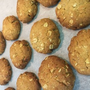 ANZAC-Biscuits-Recipe-Highlife-Magazine-www.highlifemagazine.net