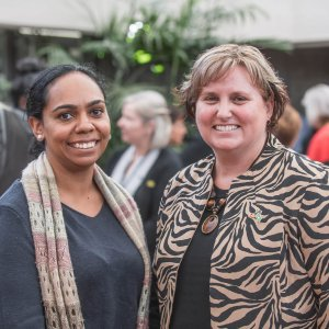 New Push to Boost Indigenous Staff Numbers at USQ - Highlife Magazine