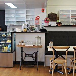 Little Gallery - highlifemagazine.net - Highlife Magazine