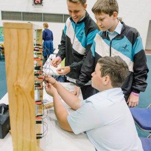 School-Science-Challenge-Highlife-Magazine