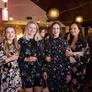 Women-of-the-Vine-Highlife-Magazine