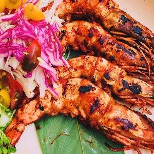 Kusina Asian Grill - highlifemagazine.net - Highlife Magazine