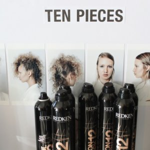 mercedes-benz-fashion-week-highlife-mag