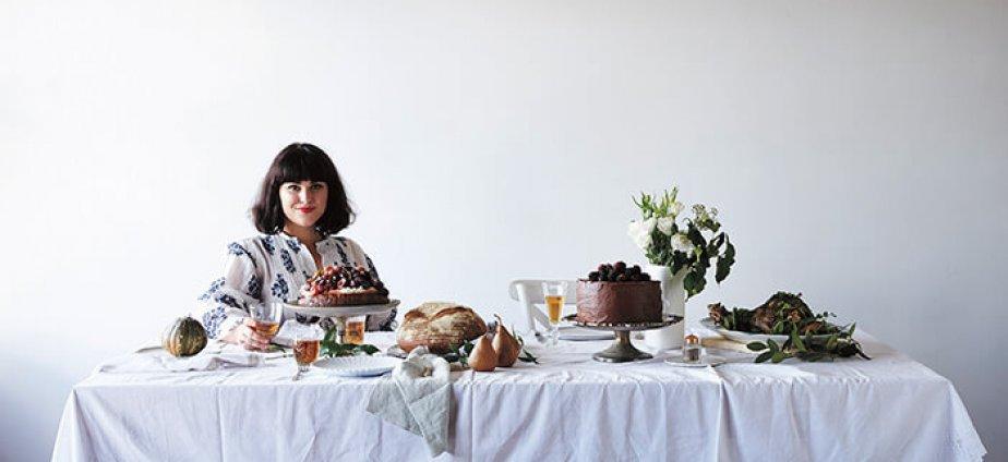 The-Chefs-Brunch-Highlife-Magazine