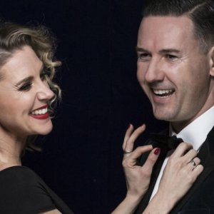 Livvy-And-Pete-GOUD-Adelaide-Fringe-2017-The-Clothesline-960x500 (1)