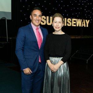 Sunrise-Way-Fundraiser-Socials-Highlife-Magazine