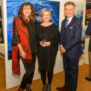 Stanthorpe Art Prize - highlifemagazine.net - Highlife Magazine