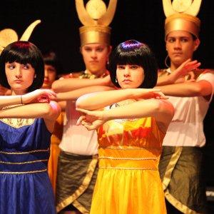 TACAPS Performance - highlifemagazine.net - Highlife Magazine