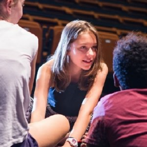 empire-youth-arts-drama-workshops-dalby-highlife-mag