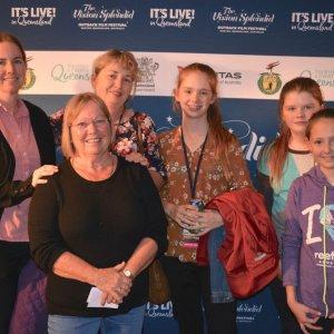 Highlife Magazine-www.highlifemagazine.net-Vision Splendid Outback Film Festival