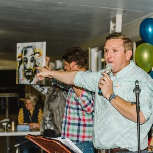 Dalby-Rugby-Union-Club-Trivia-Night-Highlife-magazine