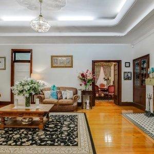 45-Margaret-Street-Prestige-properties