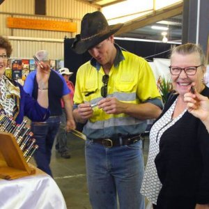 Toowoomba-expo-2018-highlife-magazine