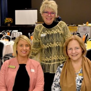 Zonta-cooking-for-a-cause-highlife-magazine