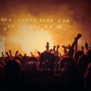 johnny-cash-country-music-festival-highlife-highlifemagazine.net