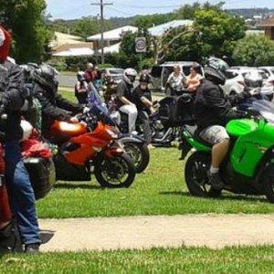 motorcycle-toy-run