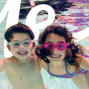 optus-summer-splash