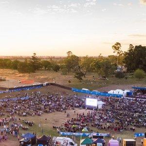 Big-Skies-Festival-High-Life