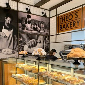 Theos-Bakery-High-Life-Magazine
