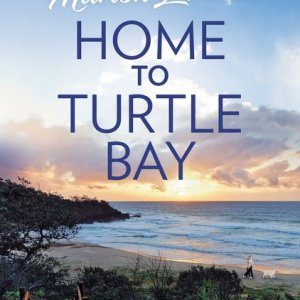 home-to-turtle-bay