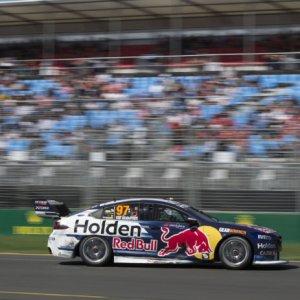 Red-Bull-Holden-High-Life-Magazine