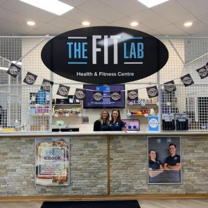 the-fit-lab