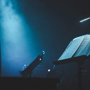Swigmore Hall Concert Sereis 2019