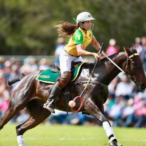 Adina-Polocrosse-World-Cup-Highlife-Magazine