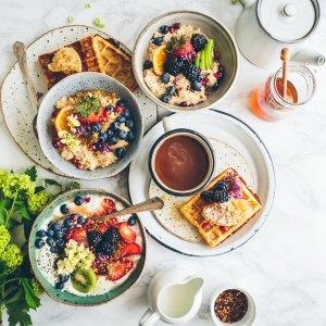 Telstra-Business-Breakfast-Highlife-Magazine