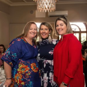 THF-Mothers-Day-High-Tea-HL-Magazine-10