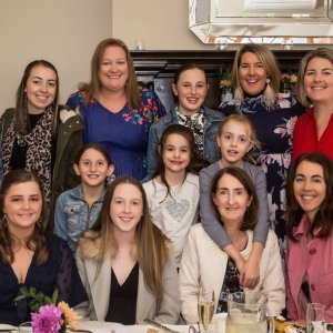 THF-Mothers-Day-High-Tea-HL-Magazine-11