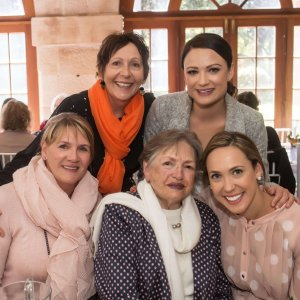 THF-Mothers-Day-High-Tea-HL-Magazine-12
