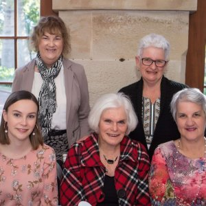 THF-Mothers-Day-High-Tea-HL-Magazine-5