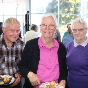 Opening of Toowoomba Wellness Centre - Highlife Magazine