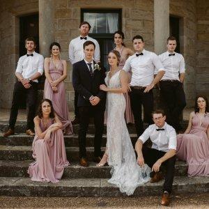www.highlifemagazine.net - Highlife Magazine - Wedding Bells