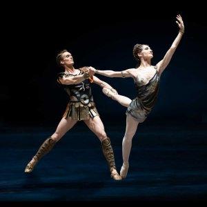 Highlife Magazine Bolshoi Ballet Simulcast