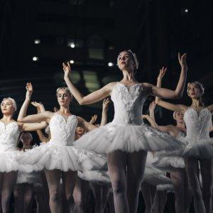QLD-Ballet-Community-Workshops-Highlife-Magazine