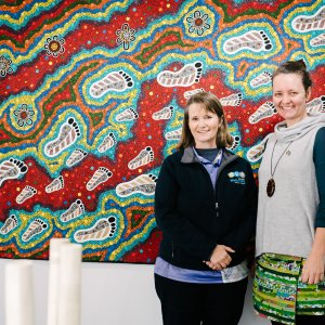 USQ-NAIDOC-week-Highlife-Magazine,www.highlife.com.au